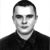 sergias, 36, г.Веллингтон