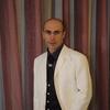 эльдар, 36, г.Сдерот