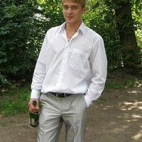 Роман Булыгин, 34 года, Весы, Москва
