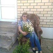 Светлана, 50, г.Торопец