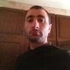 ALIK, 34, г.Егвард