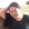 Гаухар, 65, г.Астана