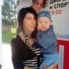 ℒℴѵℯ ELENA, 31, г.Барнаул