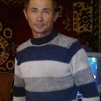 Nurbek, 51 год, Рыбы, Аягоз