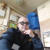 азиз, 43, г.Екатеринбург