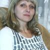 наиля, 48, г.Астана