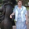 Марина, 50, г.Подольск