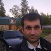 Garik, 39, г.Нижневартовск
