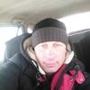 кирил, 30, г.Комсомольск-на-Амуре