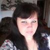 Наташа, 38, г.Баган