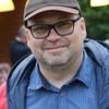 Сергей, 48, г.Санкт-Петербург