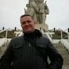 Александр, 46, г.Сталинград