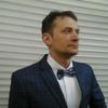 Сергей, 36, г.Северодонецк