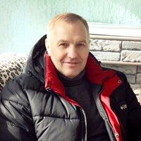виктор, 57 лет, Стрелец, Могилёв