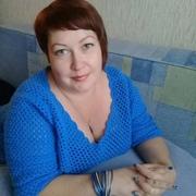 Елена, 41 год, Телец