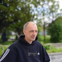 Петро, 52 роки, Телець, Львів