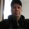 Сергей, 43, г.Зеленогорск (Красноярский край)