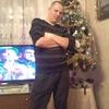 Алексей, 47, г.Фряново