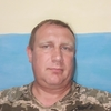 Сергей, 44, Бердичів