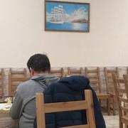 Ренат 41 Санкт-Петербург
