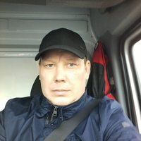 Пётр, 40 лет, Водолей, Екатеринбург