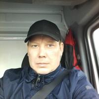 Пётр, 41 год, Водолей, Екатеринбург