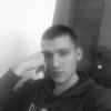 Михаил, 24, г.Южно-Сахалинск