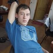 ЦеЛуЙ ЭкРаН ПокА 104 Ташкент