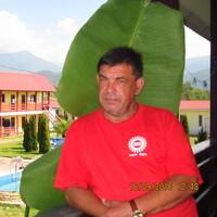 сергей, 62 года, Скорпион, Самара