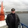 Игорь, 47, г.Владивосток