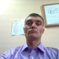 владимир, 39 лет, Рак, Николаев