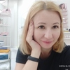 Yana, 40, Podolsk