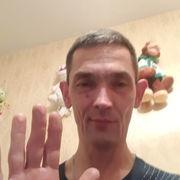 руслан 44 Казань