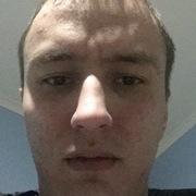 Алексей 24 года (Рыбы) Нахабино