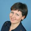 Natalina, 33, Lysychansk