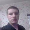 дима, 30, г.Солнечногорск