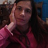 таня, 35, г.Днепряны