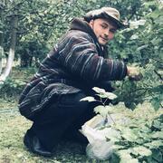 Сергей, 33, г.Ломоносов