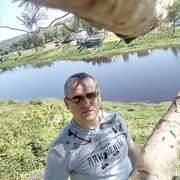 Игорь, 45, г.Ржев