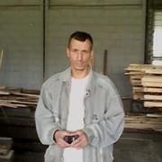 андрей, 44, г.Суворов