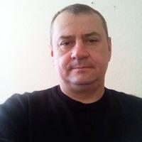 николай, 49 лет, Водолей, Днепр