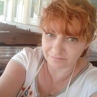 Галина, 53 года, Телец, Херсон