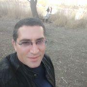Денис 42 Киев