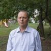 Алексей Спильник, 54, г.Самара