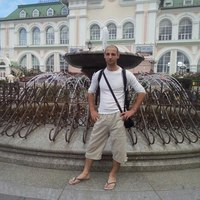 Кирилл, 34 года, Дева, Владивосток