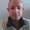МІХА, 42, г.Клесов
