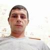 михаил, 33, г.Rio Maior