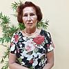 Tatyana, 62, Miass