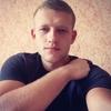 Ionel, 21, г.Кишинёв