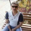 Геннадий, 41, г.Копыль